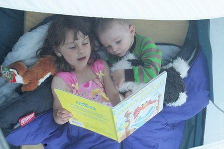 The kids at rock creek_062411_0738_web