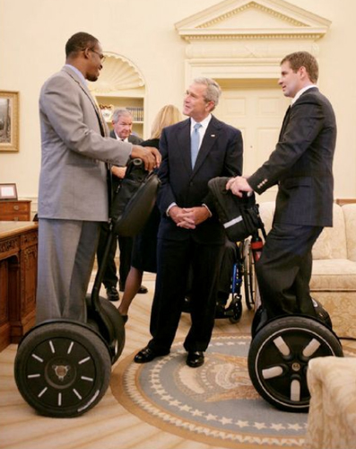 Disabled-veterans-segways12